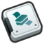 64x64px size png icon of Printers and faxes