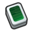 64x64px size png icon of Ram driver