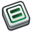 64x64px size png icon of Removable driver
