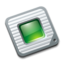 64x64px size png icon of Chip