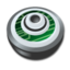 64x64px size png icon of Transfer