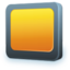 64x64px size png icon of Desktop