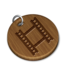 64x64px size png icon of Woody movies