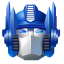 64x64px size png icon of transformer