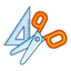 64x64px size png icon of Package utilities