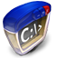 64x64px size png icon of App Command Prompt