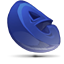 64x64px size png icon of App Internet Explorer