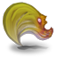 64x64px size png icon of App Pheonix
