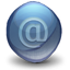 64x64px size png icon of Filetype Internet Shortcut 2