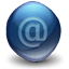 64x64px size png icon of Filetype Internet Shortcut