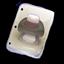 64x64px size png icon of Filetype PostScript