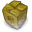 64x64px size png icon of Filetype sit