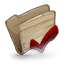 64x64px size png icon of Folder Folder Options