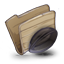 64x64px size png icon of Folder Java