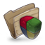 64x64px size png icon of Folder Windows Folder