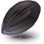 64x64px size png icon of Java