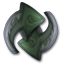 64x64px size png icon of Refresh
