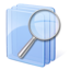 64x64px size png icon of Vista (104)
