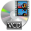 64x64px size png icon of Vista (108)