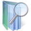 64x64px size png icon of Vista (113)