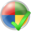 64x64px size png icon of Vista (119)