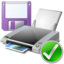 64x64px size png icon of Vista (129)