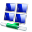 64x64px size png icon of Vista (189)