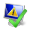 64x64px size png icon of Vista (280)