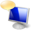 64x64px size png icon of Vista (302)
