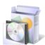 64x64px size png icon of Vista (311)