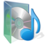 64x64px size png icon of Vista (97)