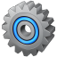 64x64px size png icon of Control Panel