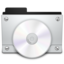 64x64px size png icon of 512Music