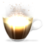 64x64px size png icon of cofee cup2