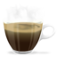 64x64px size png icon of coffee cup