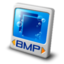 64x64px size png icon of file bmp