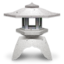 64x64px size png icon of SnowLantern