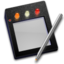 64x64px size png icon of TOS Pad