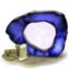 64x64px size png icon of TOS The Guardian Of Forever