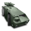 64x64px size png icon of USCMC APC