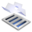 64x64px size png icon of Glider