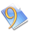 64x64px size png icon of The Classic Folder