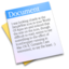 64x64px size png icon of The Documents