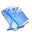 64x64px size png icon of The System Folder