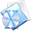 64x64px size png icon of OS X Folder