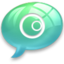 64x64px size png icon of alert13