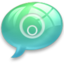 64x64px size png icon of alert17