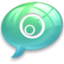64x64px size png icon of alert5