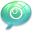 64x64px size png icon of alert9