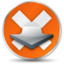 64x64px size png icon of Eject